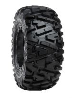 DURO POWER GRIP  25X10-12